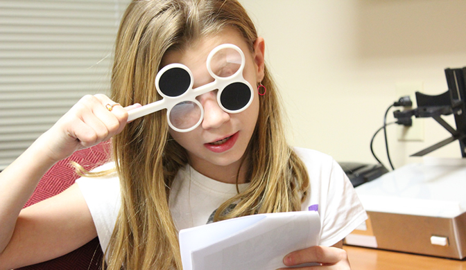 optometry application essay Southern california college of optometry at marshall b ketchum university.