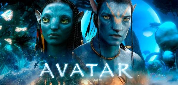 Avatar-2-3-4