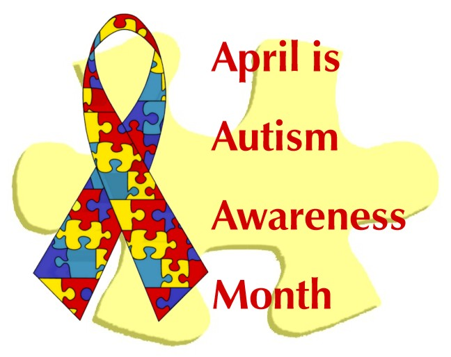 aut_awareness_month