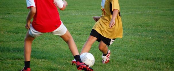 soccer-kids-header