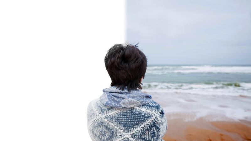 Treating Visual Field Loss Post Stroke